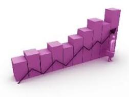 Tháng 9, quỹ Market Vector Vietnam ETF huy động thêm 9 triệu USD