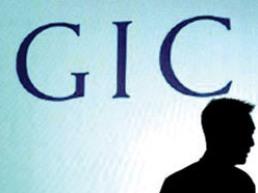 GIC - cổ đông chiến lược mới của FPT?