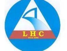 Cổ đông lớn LHC muốn tăng tỷ lệ sở hữu lên 55% vốn tại LBM