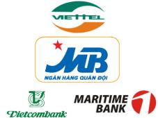 MB chào bán hơn 63 triệu cổ phiếu để tăng vốn lên hơn 11.200 tỷ đồng