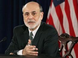 Obama: Chính sách của Bernanke sẽ được giữ nguyên