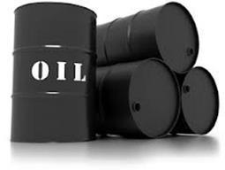 Giá dầu thô tiếp tục giảm từ mức thấp nhất 3 tháng