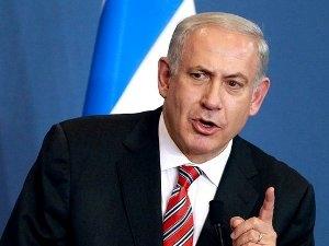 Israel tuyên bố sẵn sàng đơn phương tấn công Iran