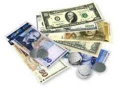 Doanh nghiệp toàn cầu lo biến động tỷ giá