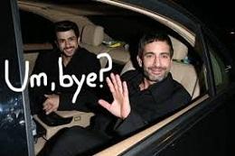 Marc Jacobs rời LVMH cho kế hoạch IPO nhãn hiệu riêng