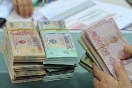 ADB: Theo chuẩn mực quốc tế, tỷ lệ nợ xấu của ngân hàng Việt Nam ở mức 2 con số