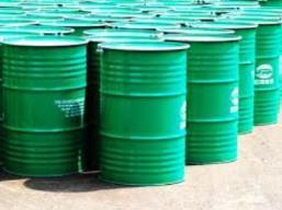 Giá dầu thô tăng lần đầu tiên trong 4 ngày
