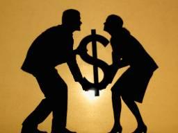 Trần nợ là rủi ro lớn nhất của Mỹ