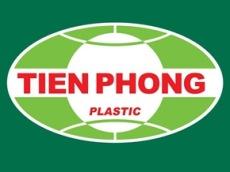 Nhựa Tiền Phong phía Nam mua vào hơn 900 nghìn cổ phiếu NTP
