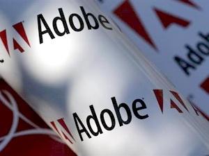 Gần 3 triệu tài khoản Adobe bị đánh cắp