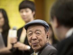 Tỷ phú giàu thứ hai châu Á kiếm 1 tỷ USD trong 1 ngày từ casino