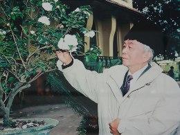 Những khoảnh khắc đời thường qua ảnh của Đại tướng Võ Nguyên Giáp