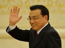 Thủ tướng Trung Quốc sắp thăm Việt Nam