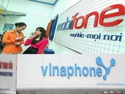 MobiFone hoặc VinaPhone sẽ tách khỏi VNPT