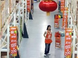 Vì sao các tập đoàn Mỹ thất bại tại Trung Quốc?