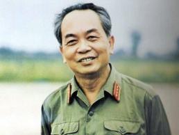 Tin Đại tướng Võ Nguyên Giáp từ trần chiếm vị trí trang trọng trên hàng loạt báo quốc tế