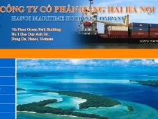 Cổ đông lớn Bùi Đình Quí đăng ký mua 500 nghìn cổ phiếu MHC