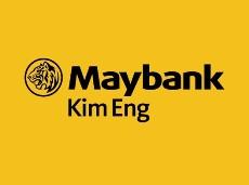 Maybank Kim Eng Singapore sở hữu 100% vốn tại Chứng khoán Maybank Kim Eng
