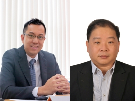 ABBank bổ nhiệm nhân sự cao cấp đến từ Maybank