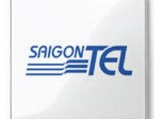 SGT được giao dịch trong phiên đóng cửa kể từ ngày 10/10