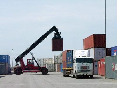 HSBC: Xuất khẩu của Việt Nam đến các nước châu Á sẽ tăng hơn 15% giai đoạn 2013-2020