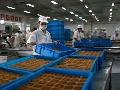 Trung Quốc sẽ là thị trường hấp dẫn ở Châu Á?