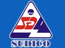 Sudico miễn nhiệm cùng lúc 3 Phó Tổng giám đốc