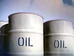 Giá dầu tăng trở lại sau khi Thượng Mỹ có kế hoạch bỏ phiếu nâng trần nợ