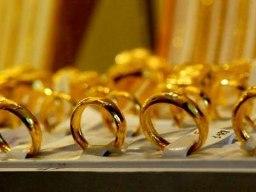 Hiệp hội vàng: Chưa nên đánh thuế TBĐB đối với nữ trang