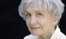Nhà văn chuyên viết truyện ngắn Alice Munro đoạt giải Nobel văn học