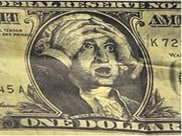 Nguy cơ Mỹ vỡ nợ: JPMorgan và Fidelity bắt đầu bán trái phiếu kho bạc ngắn hạn