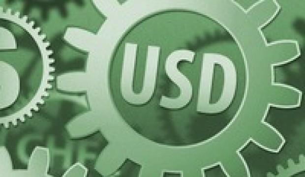 USD tăng cao do tăng hy vọng vào đàm phán trần nợ công