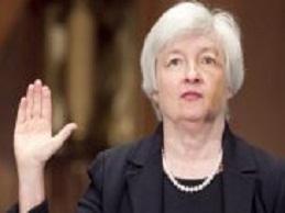 Chân dung Janet Yellen: Người phụ nữ với sứ mệnh cầm cương nền kinh tế toàn cầu