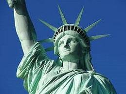 Tượng Nữ thần tự do và nhiều điểm du lịch nổi tiếng tại Mỹ mở cửa trở lại