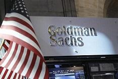 Goldman Sachs: trường học cải cách cho các ông chủ ngân hàng
