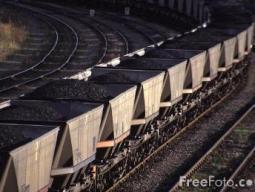 Trung Quốc sẽ đóng cửa ít nhất 2.000 mỏ than tính đến hết 2015