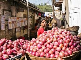 RBI chịu áp lực nâng lãi suất khi lạm phát Ấn Độ lên cao nhất 7 tháng