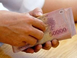 Tái cơ cấu ngân hàng: Khi con nợ và chủ nợ là một!