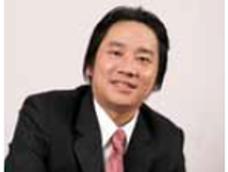 Tổng giám đốc Phạm Văn Trung bất ngờ từ nhiệm tại Thép Nam Kim