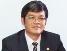 Ông Nguyễn Tài Anh thôi chức Chủ tịch HĐQT kiêm Tổng giám đốc TV2