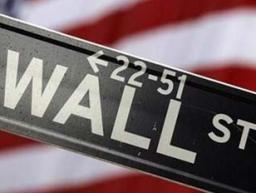 Chứng khoán Mỹ tăng trước dấu hiệu tiến triển hơn của đàm phán nâng trần nợ