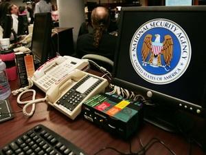 Thêm tiết lộ mới về chương trình do thám của NSA