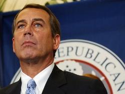 Tại sao Hạ viện Mỹ thất bại trong việc giải quyết ngân sách