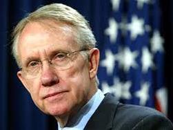 Thượng viện Mỹ nối lại đàm phán tài khóa sau khi Hạ viện bác bỏ biểu quyết
