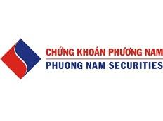 Chứng khoán Phương Nam bổ nhiệm Phó Tổng giám đốc
