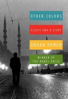 Những màu khác: đọc và viết giữa hai thế giới