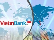 VietinBank bán thành công hơn 457 triệu cổ phiếu