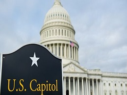 Thượng viện Mỹ thông qua thỏa thuận ngân sách và nâng trần nợ, chờ Quốc hội bỏ phiếu