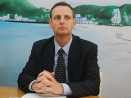 Chiến lược đầu tư hiệu quả của CBRE tại Việt Nam