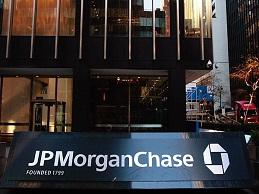 Ngân hàng lớn nhất của Mỹ đối mặt án phạt kỷ lục 13 tỷ USD